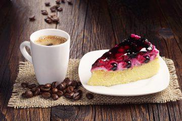 עכשיו הזמן שלך – לקפה מפנק עם ארומה ייחודית